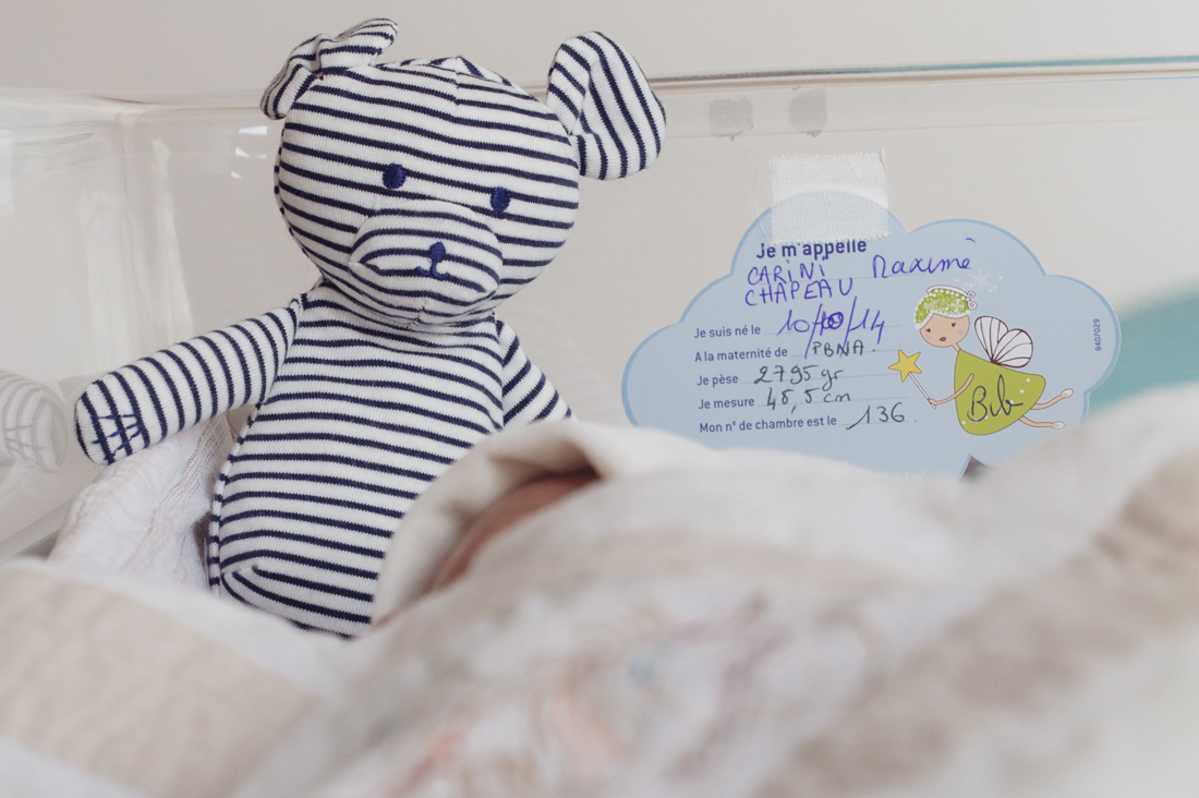 sliceofcactus-une-semaine-a-la-maternite-reportage-photo-naissance-5240