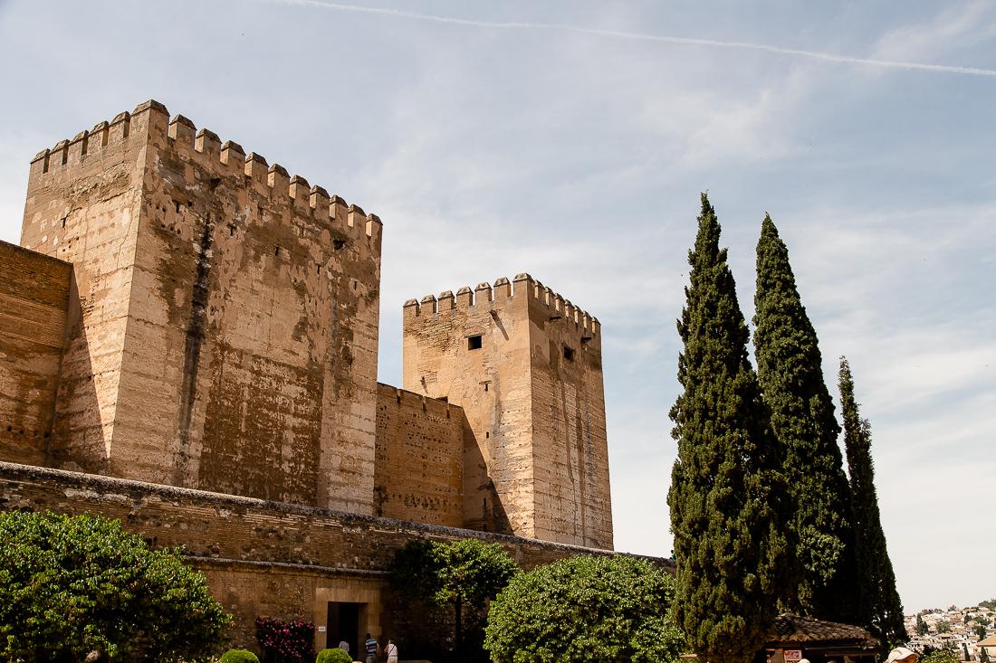 sliceofcactus-carnet-de-voyage-andalousie-alhambra-van-trip-0513