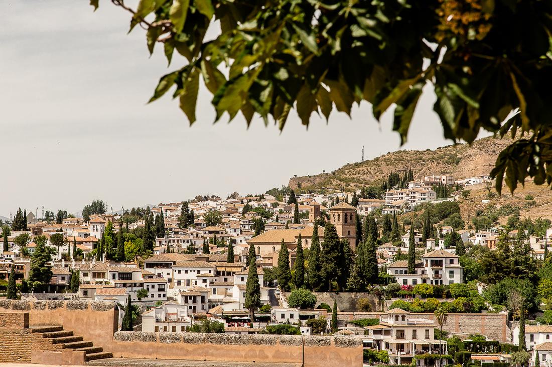 sliceofcactus-carnet-de-voyage-andalousie-alhambra-van-trip-0514