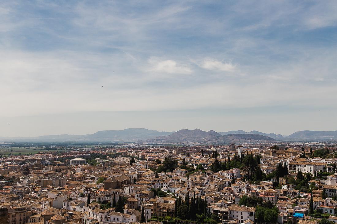 sliceofcactus-carnet-de-voyage-andalousie-alhambra-van-trip-0520