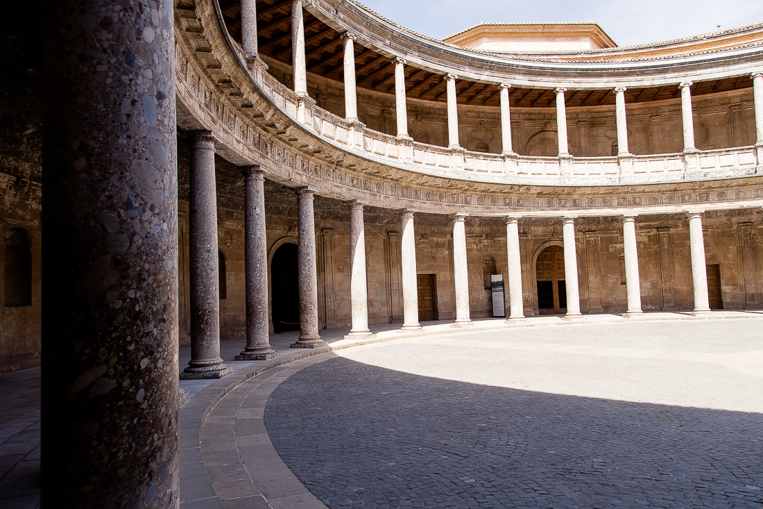 sliceofcactus-carnet-de-voyage-andalousie-alhambra-van-trip-0533