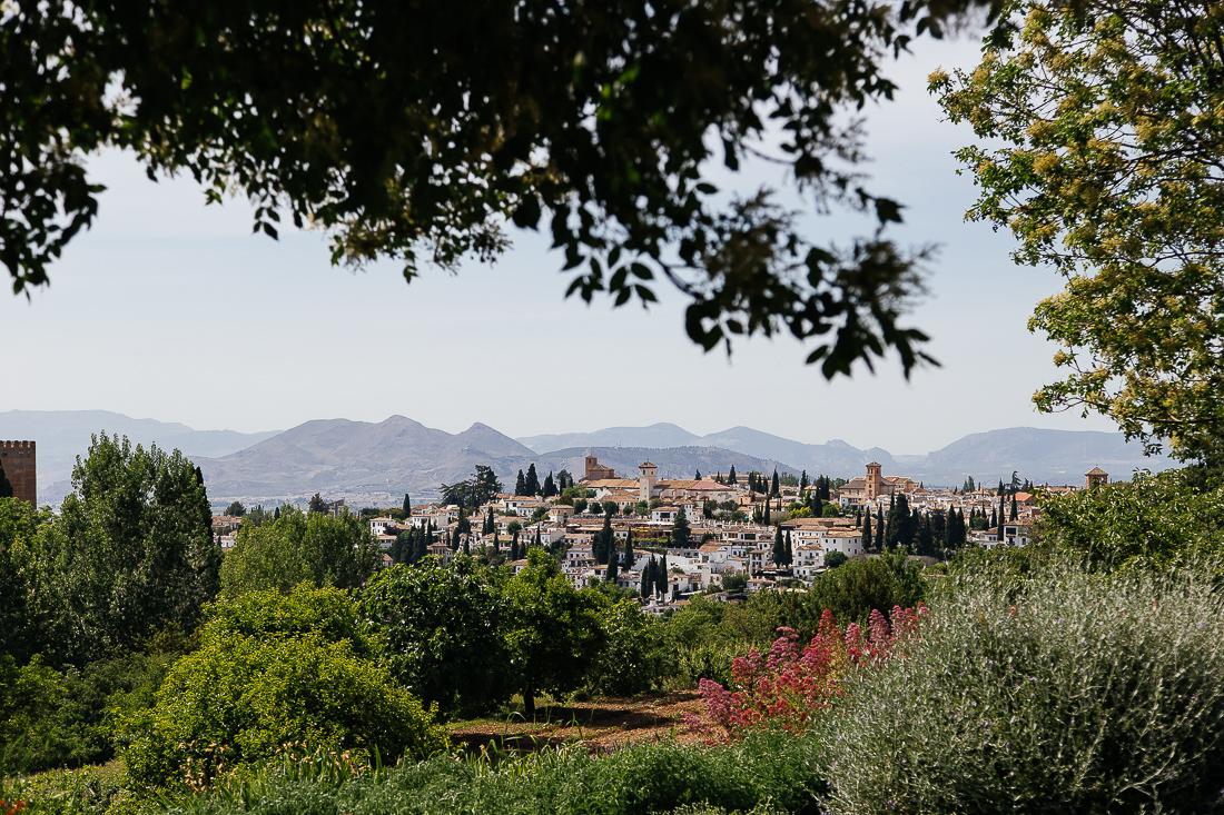 sliceofcactus-carnet-de-voyage-andalousie-alhambra-van-trip-0536