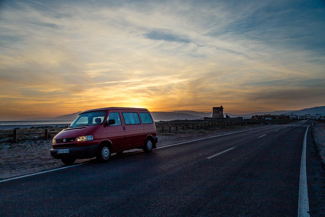 sliceofcactus-carnet-de-voyage-andalousie-cabo-de-gata-van-trip-0565