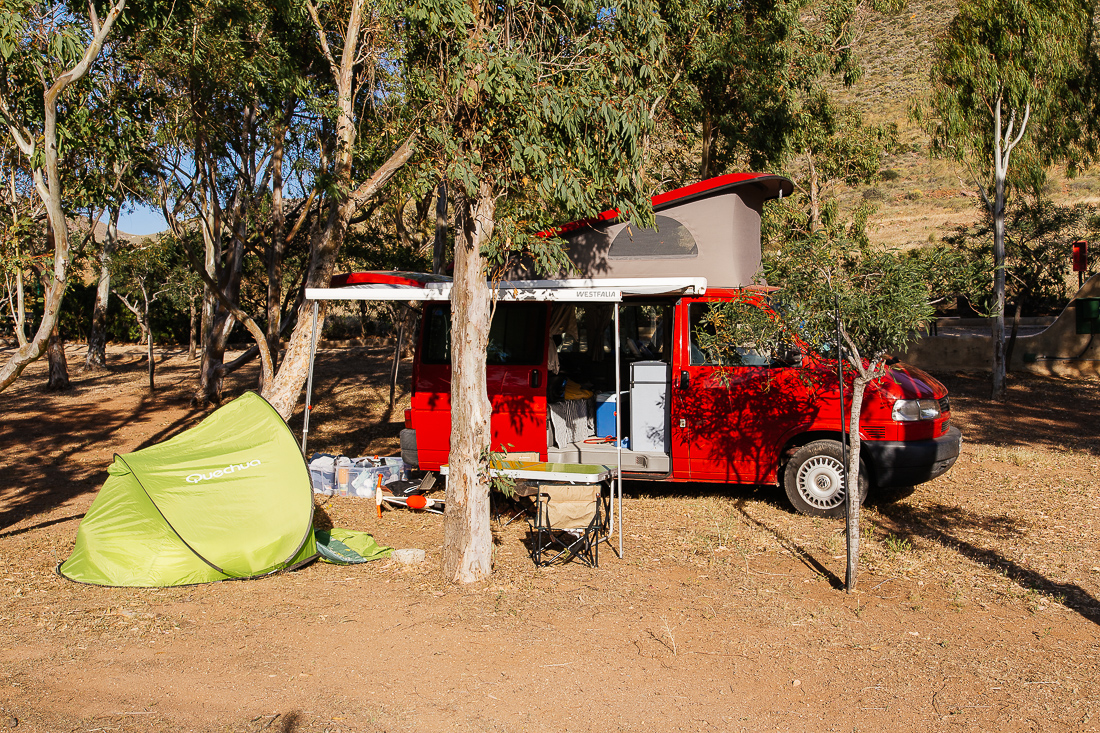 sliceofcactus-carnet-de-voyage-andalousie-cabo-de-gata-van-trip-0715