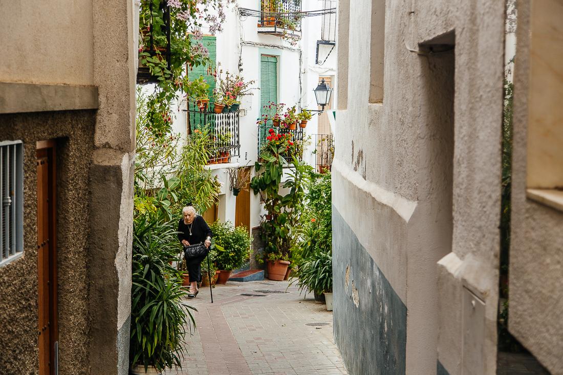 sliceofcactus-carnet-de-voyage-andalousie-van-trip-0491