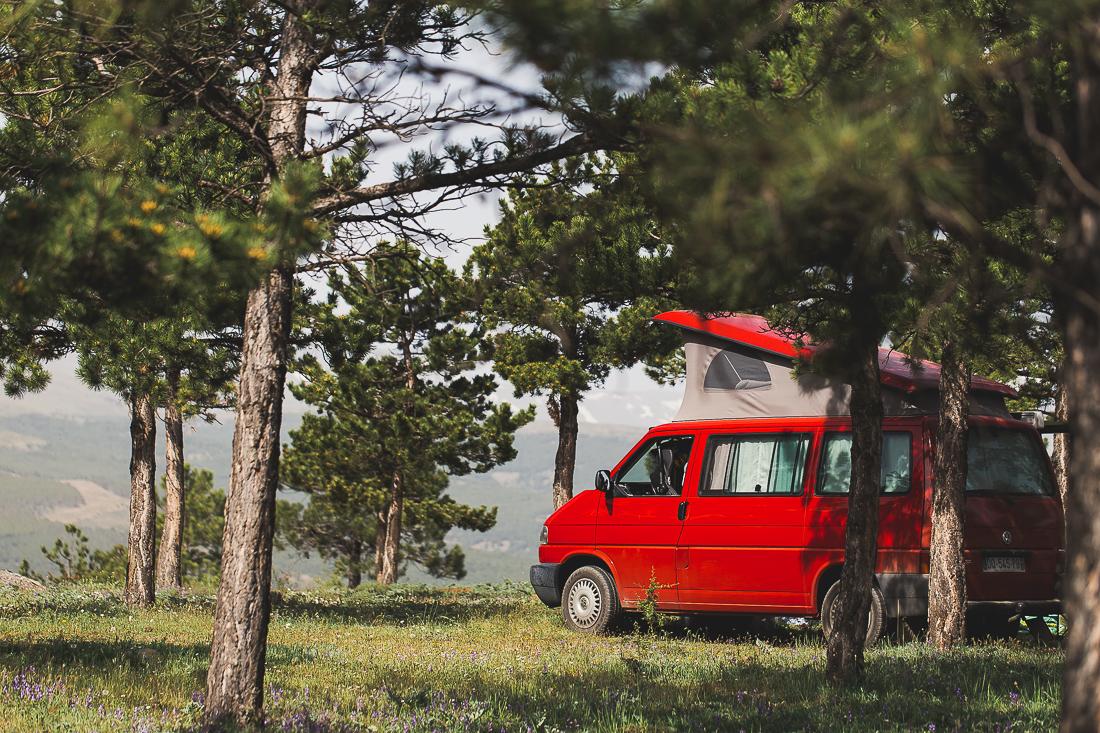 sliceofcactus-carnet-de-voyage-andalousie-van-trip-0831