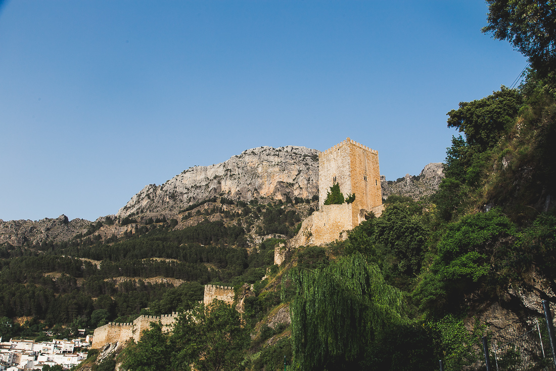 sliceofcactus-carnet-de-voyage-andalousie-van-trip-0947