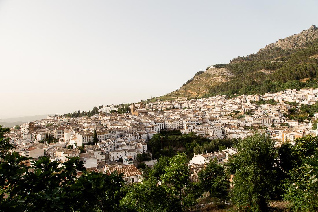 sliceofcactus-carnet-de-voyage-andalousie-van-trip-0964