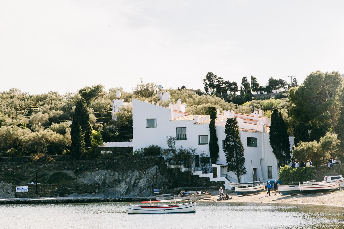 catalogne-casa-salvador-dali-portlligat-8277