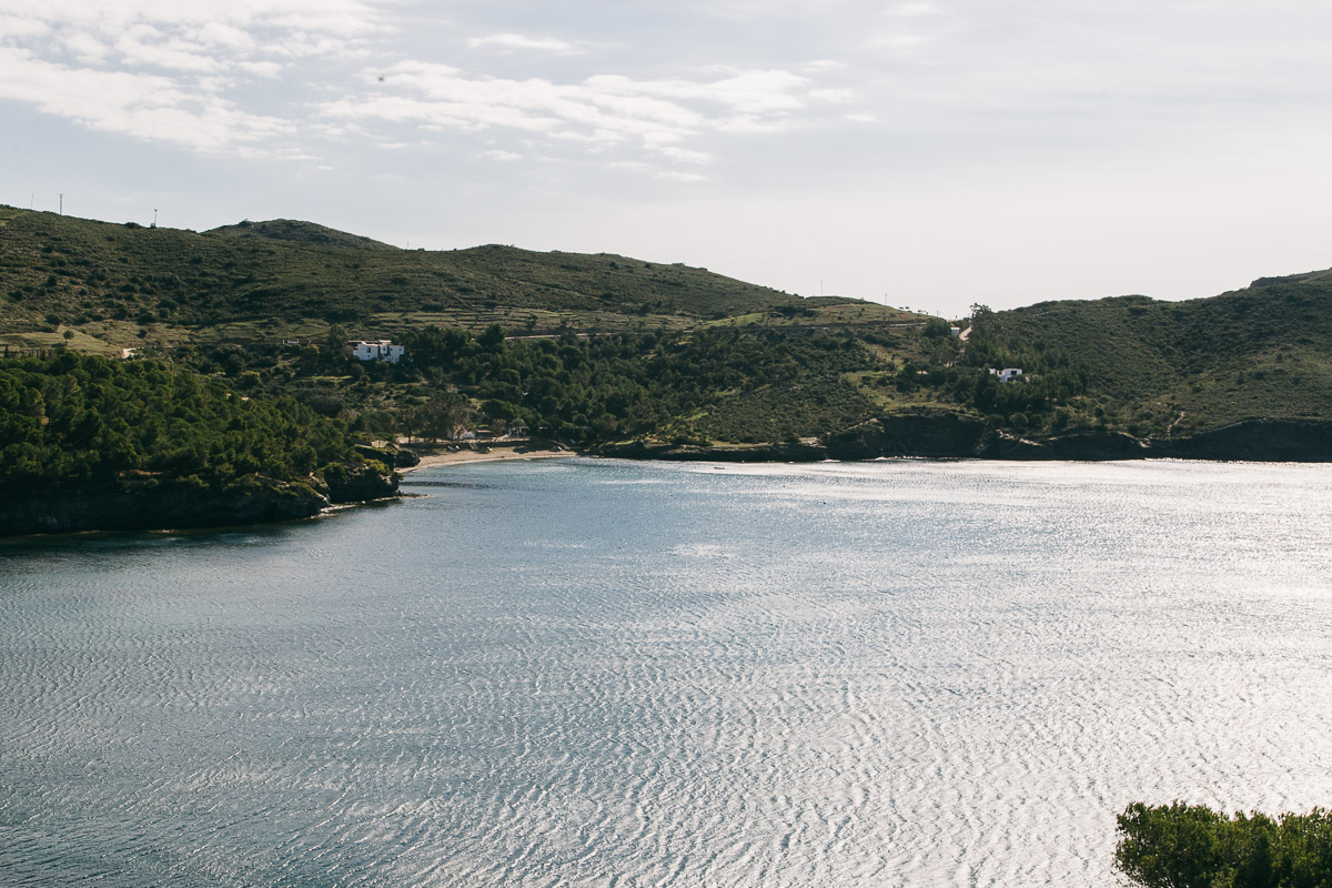 catalogne-costa-brava-playa-pelossa-8353