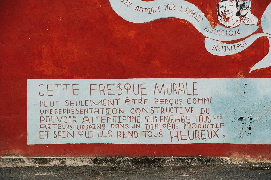 sliceofcactus-balade-bordelaise-marche-capucins-et-quartier-saint-michel-bordeaux-1