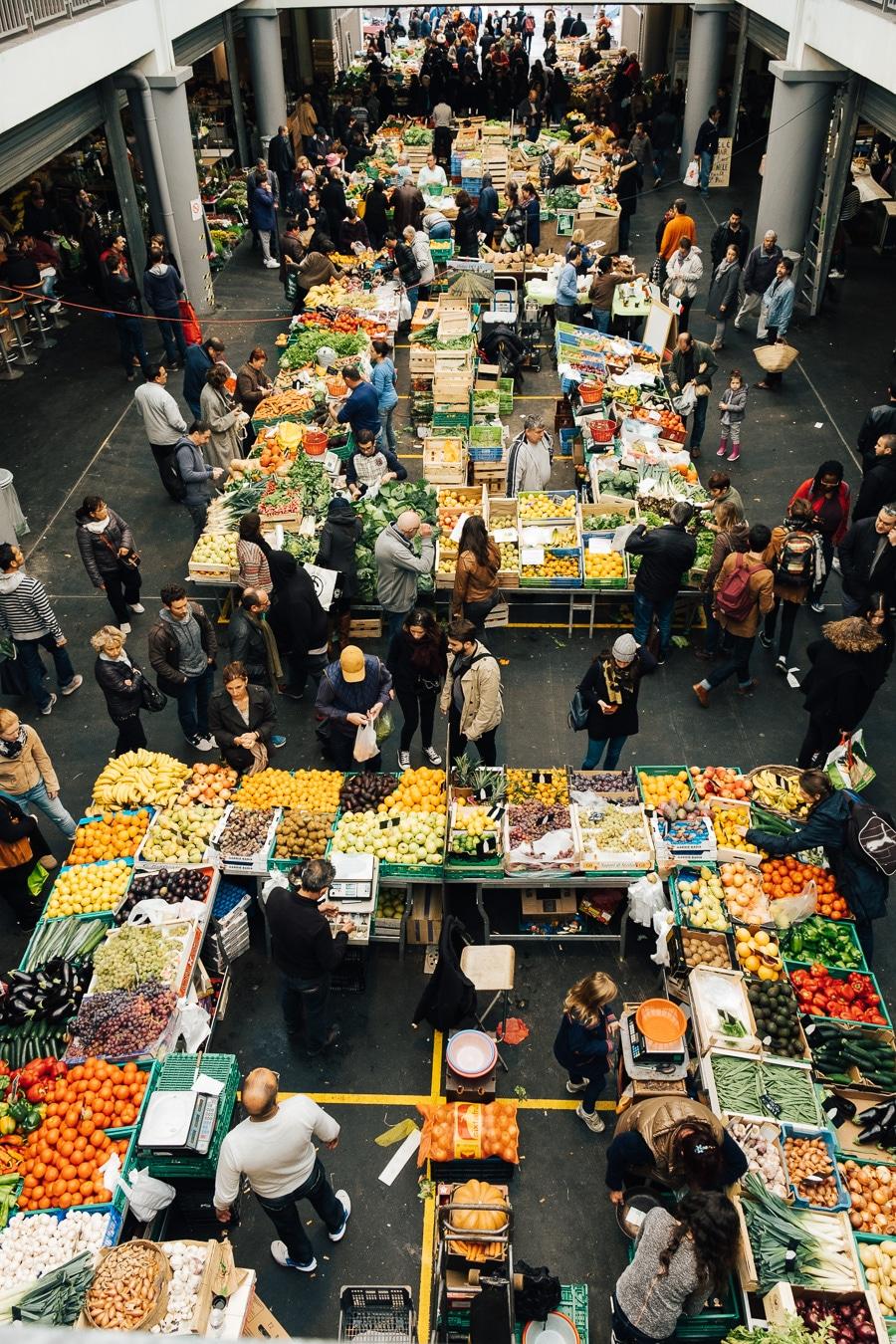 sliceofcactus-balade-bordelaise-marche-capucins-et-quartier-saint-michel-bordeaux-12