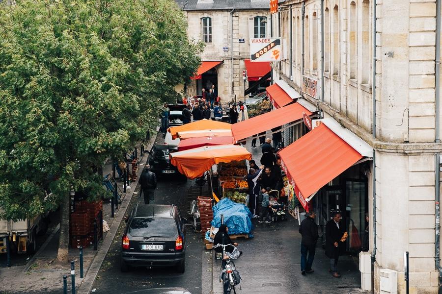 sliceofcactus-balade-bordelaise-marche-capucins-et-quartier-saint-michel-bordeaux-19