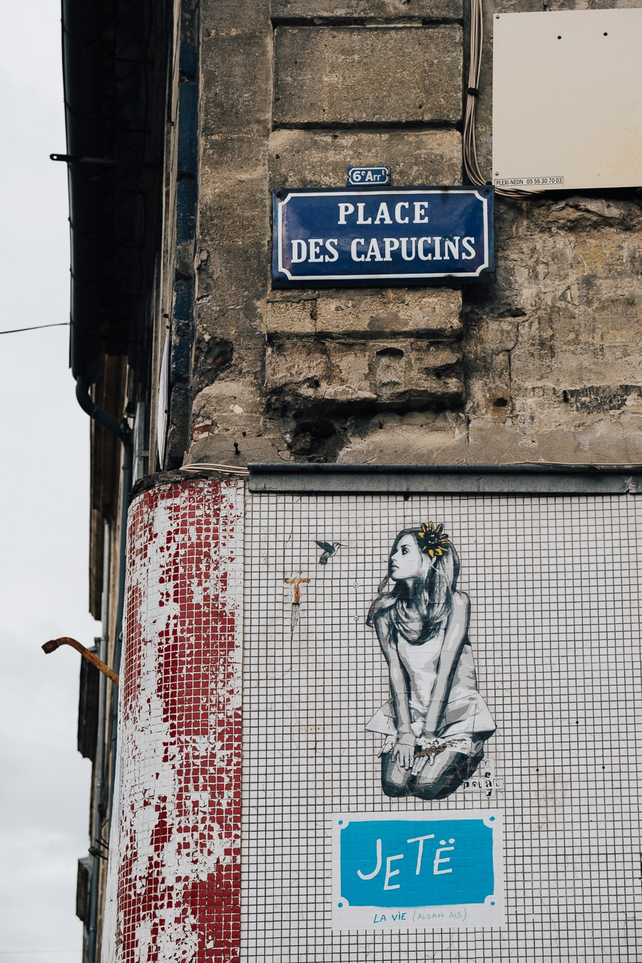 sliceofcactus-balade-bordelaise-marche-capucins-et-quartier-saint-michel-bordeaux-22