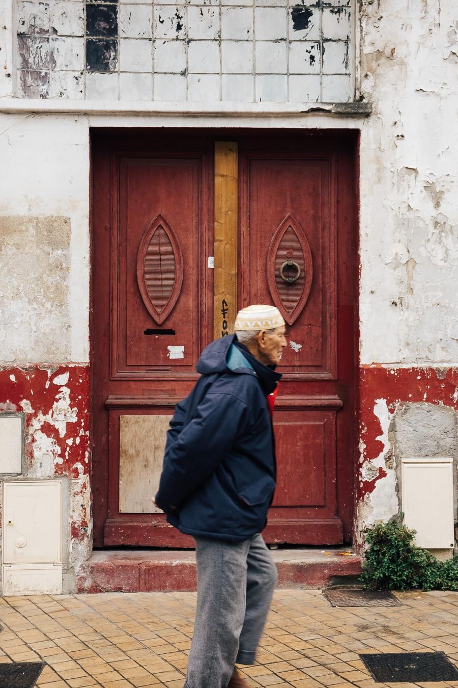 sliceofcactus-balade-bordelaise-marche-capucins-et-quartier-saint-michel-bordeaux-25