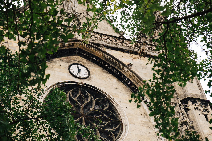 sliceofcactus-balade-bordelaise-marche-capucins-et-quartier-saint-michel-bordeaux-32