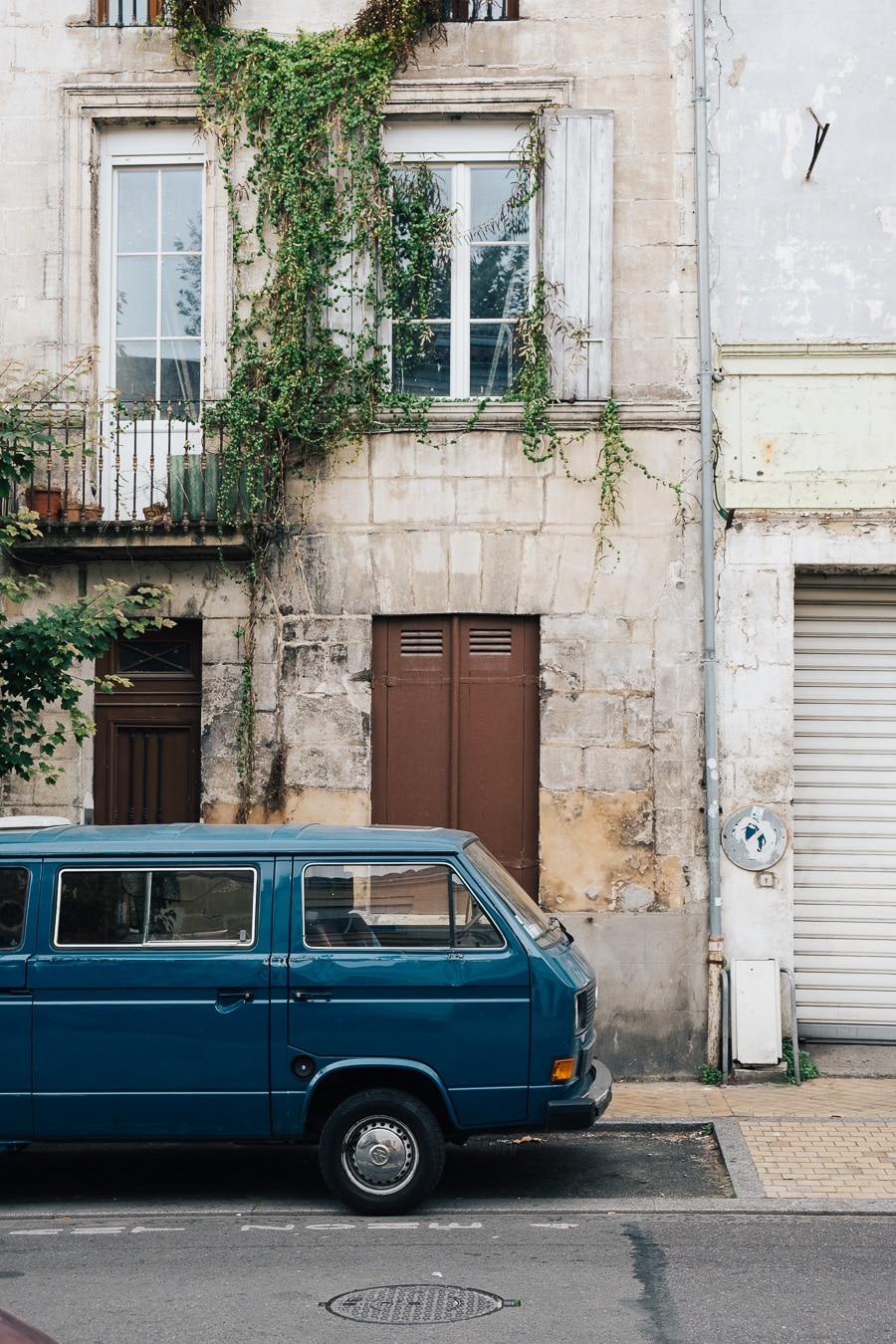 sliceofcactus-balade-bordelaise-marche-capucins-et-quartier-saint-michel-bordeaux-4
