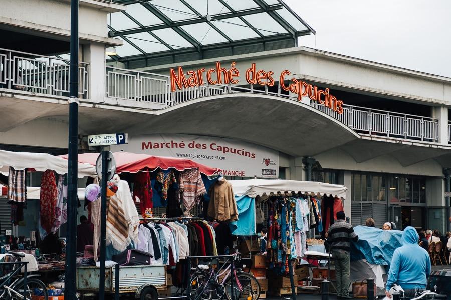 sliceofcactus-balade-bordelaise-marche-capucins-et-quartier-saint-michel-bordeaux-8