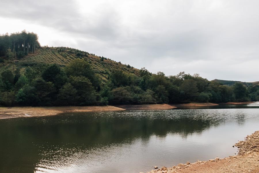 sliceofcactus-col-ibardin-lac-xoldokogaina-pays-basque-4556