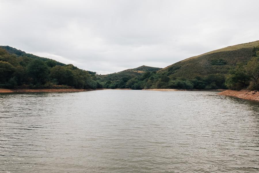 sliceofcactus-col-ibardin-lac-xoldokogaina-pays-basque-4563