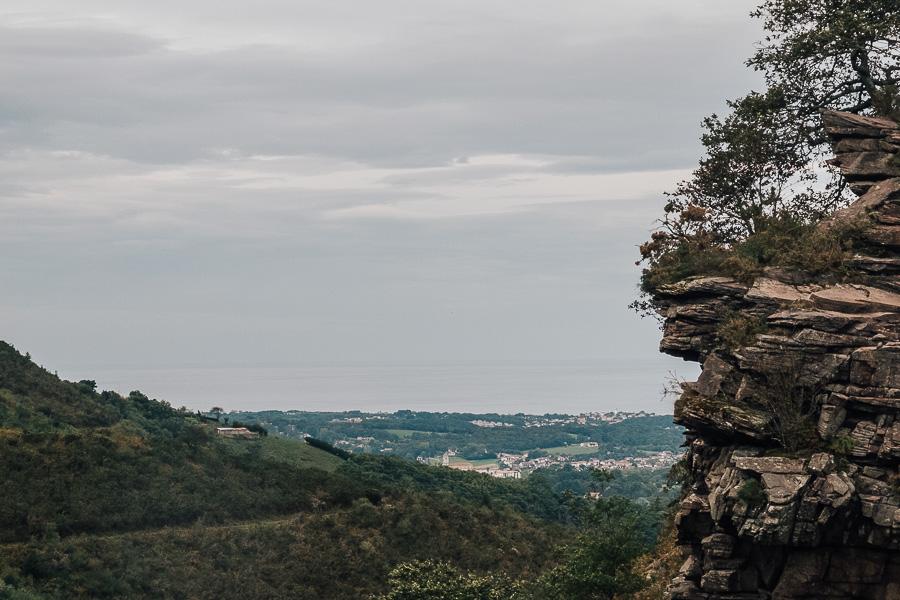 sliceofcactus-col-ibardin-lac-xoldokogaina-pays-basque-4581