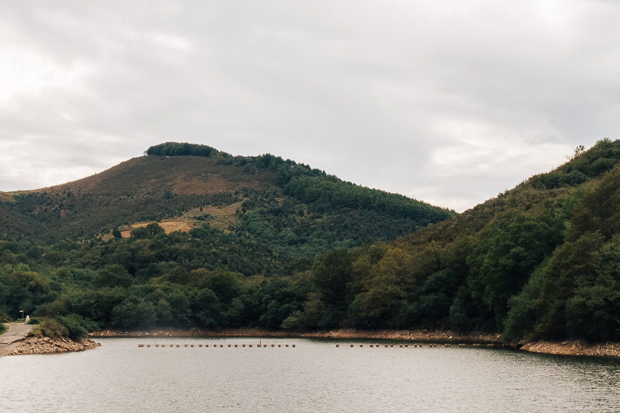 sliceofcactus-col-ibardin-lac-xoldokogaina-pays-basque-4582