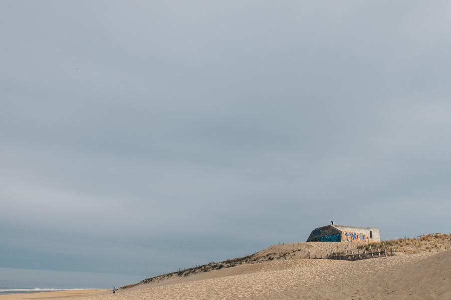 sliceofcactus-plage-les-casernes-landes-4464