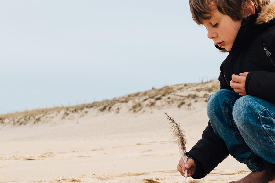 sliceofcactus-plage-les-casernes-landes-4481