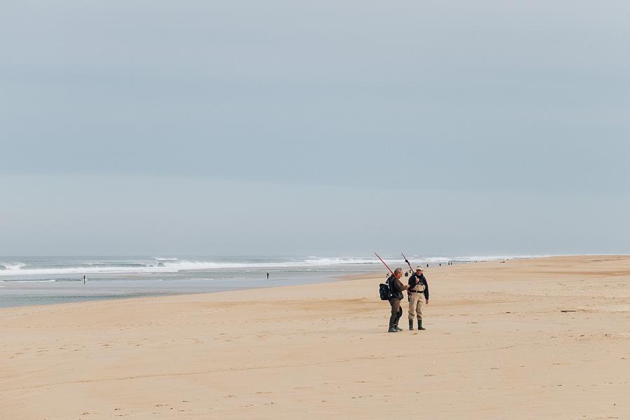 sliceofcactus-plage-les-casernes-landes-4507