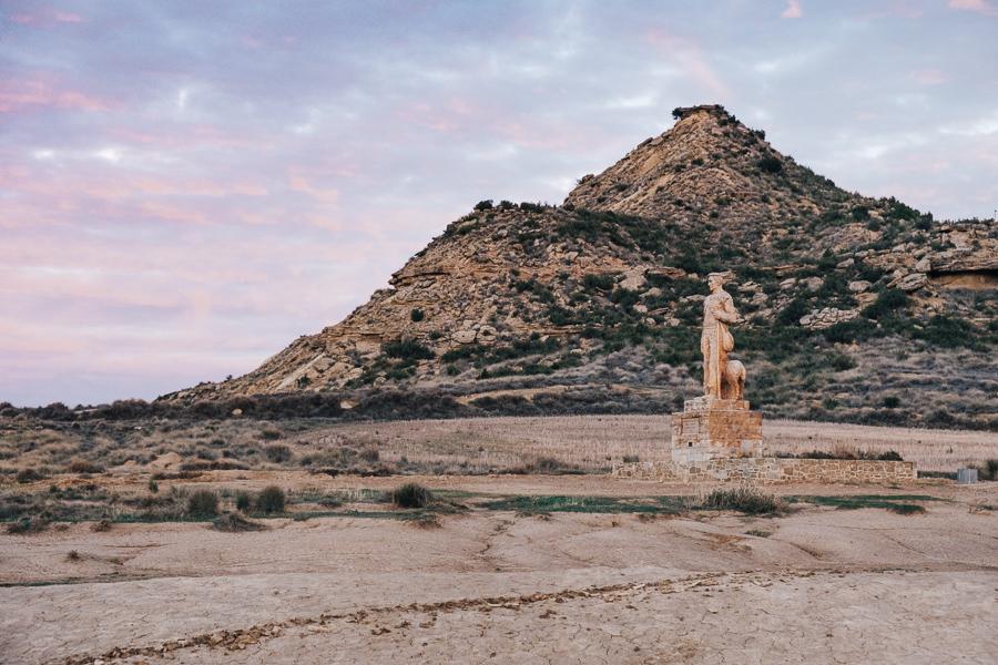 sliceofcactus-2016-11-weekend-paysbasque-espagne-espagne-navarre-desert-bardenas-0788
