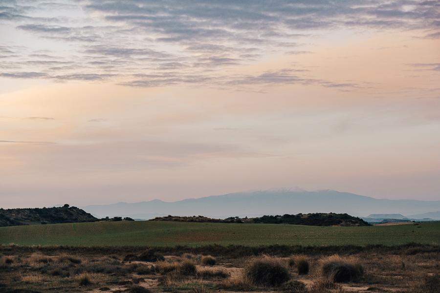 sliceofcactus-2016-11-weekend-paysbasque-espagne-espagne-navarre-desert-bardenas-0789