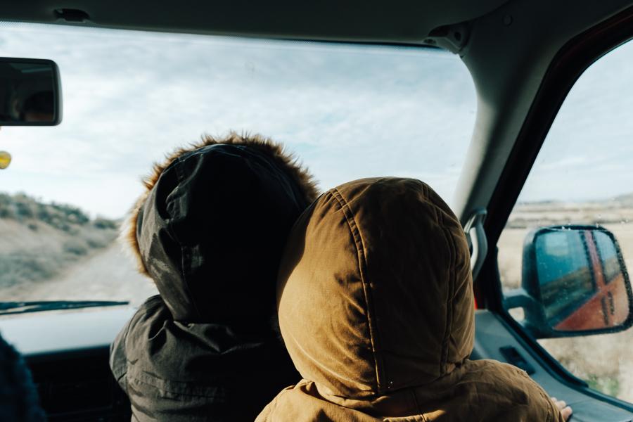 sliceofcactus-2016-11-weekend-paysbasque-espagne-espagne-navarre-desert-bardenas-0826