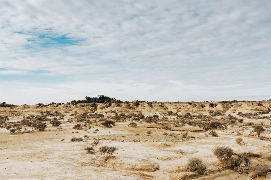 sliceofcactus-2016-11-weekend-paysbasque-espagne-espagne-navarre-desert-bardenas-0862