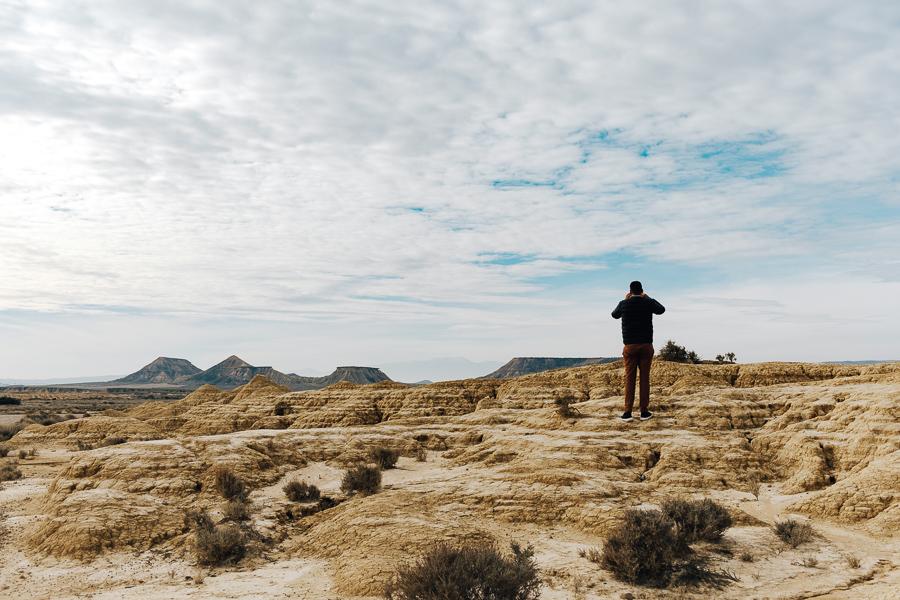 sliceofcactus-2016-11-weekend-paysbasque-espagne-espagne-navarre-desert-bardenas-0866