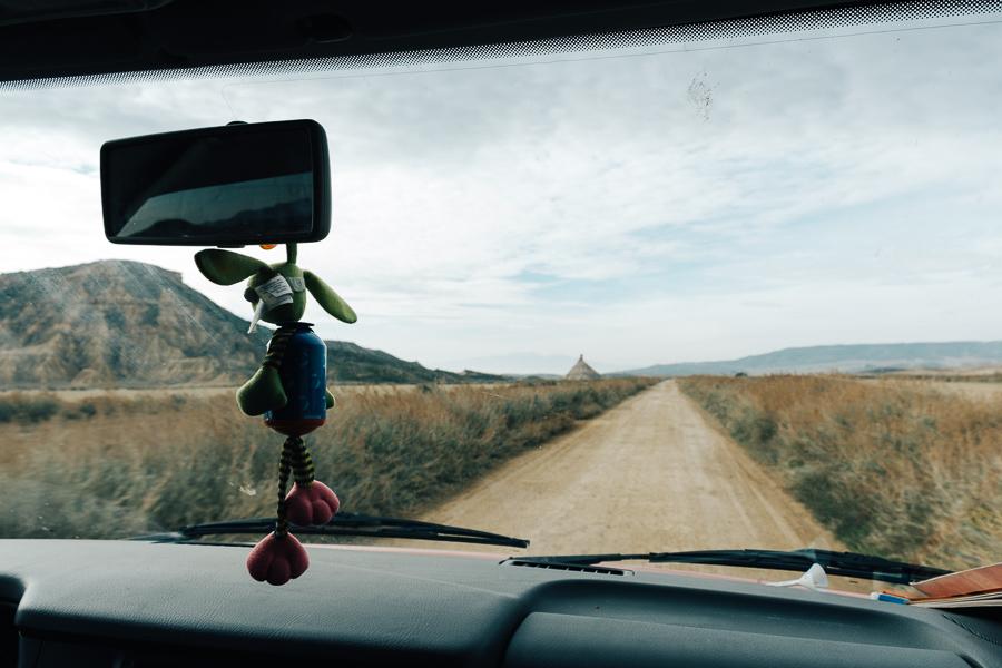 sliceofcactus-2016-11-weekend-paysbasque-espagne-espagne-navarre-desert-bardenas-0886
