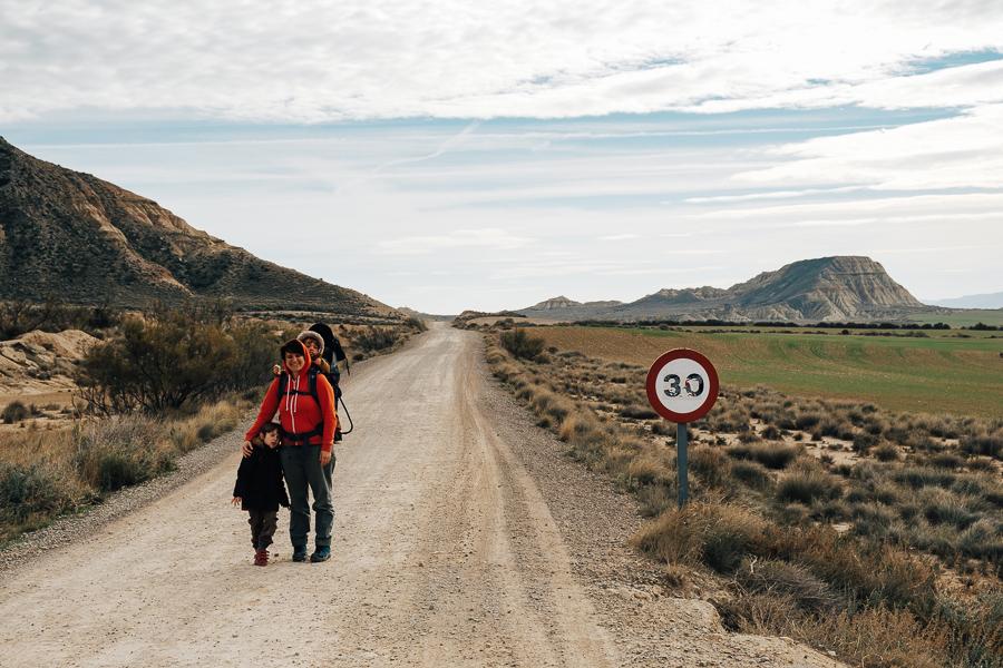 sliceofcactus-2016-11-weekend-paysbasque-espagne-espagne-navarre-desert-bardenas-0904
