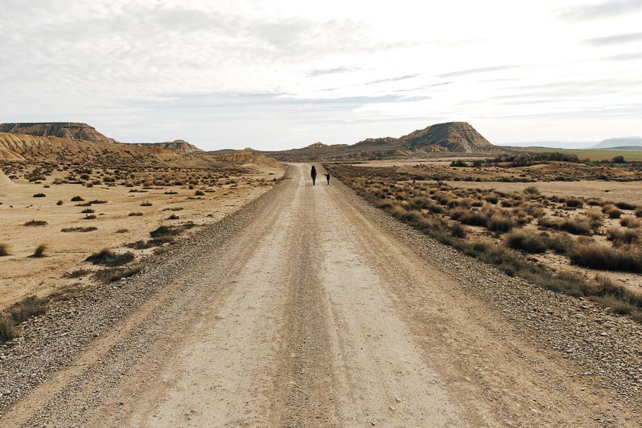 sliceofcactus-2016-11-weekend-paysbasque-espagne-espagne-navarre-desert-bardenas-0922