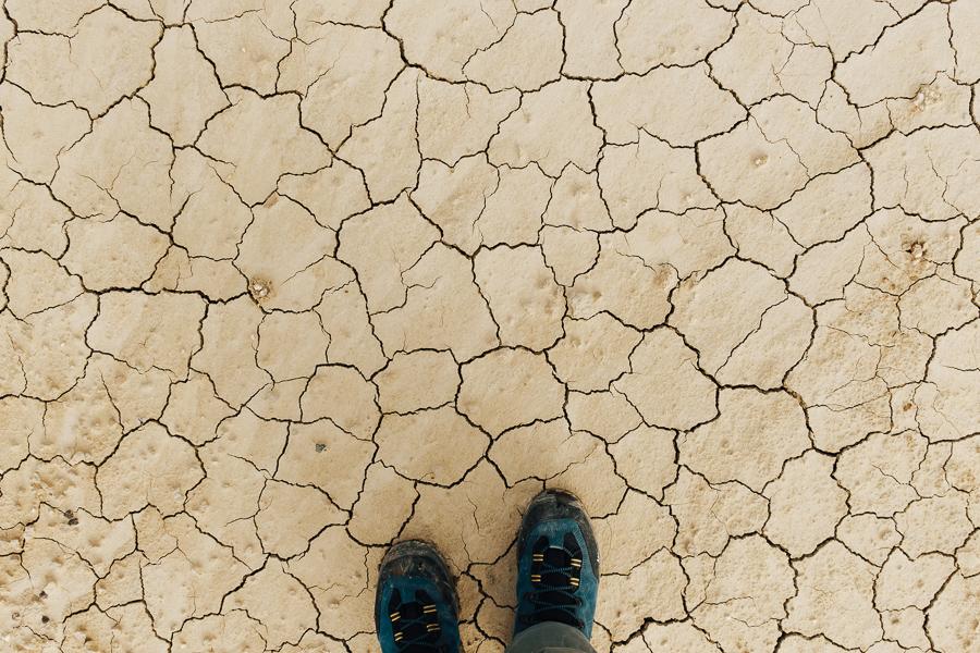 sliceofcactus-2016-11-weekend-paysbasque-espagne-espagne-navarre-desert-bardenas-0947