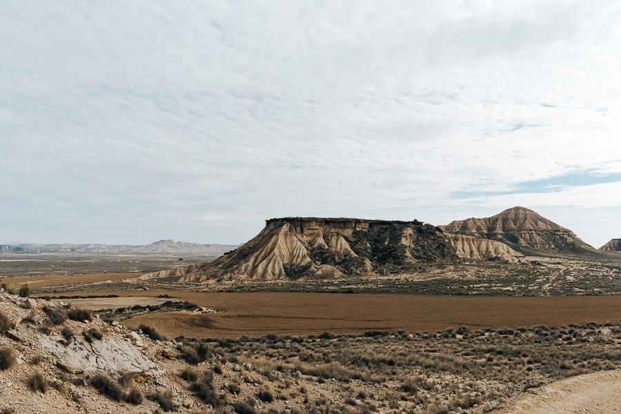 sliceofcactus-2016-11-weekend-paysbasque-espagne-espagne-navarre-desert-bardenas-0953