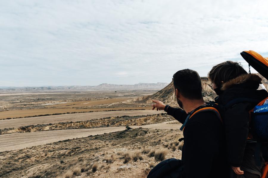 sliceofcactus-2016-11-weekend-paysbasque-espagne-espagne-navarre-desert-bardenas-0957