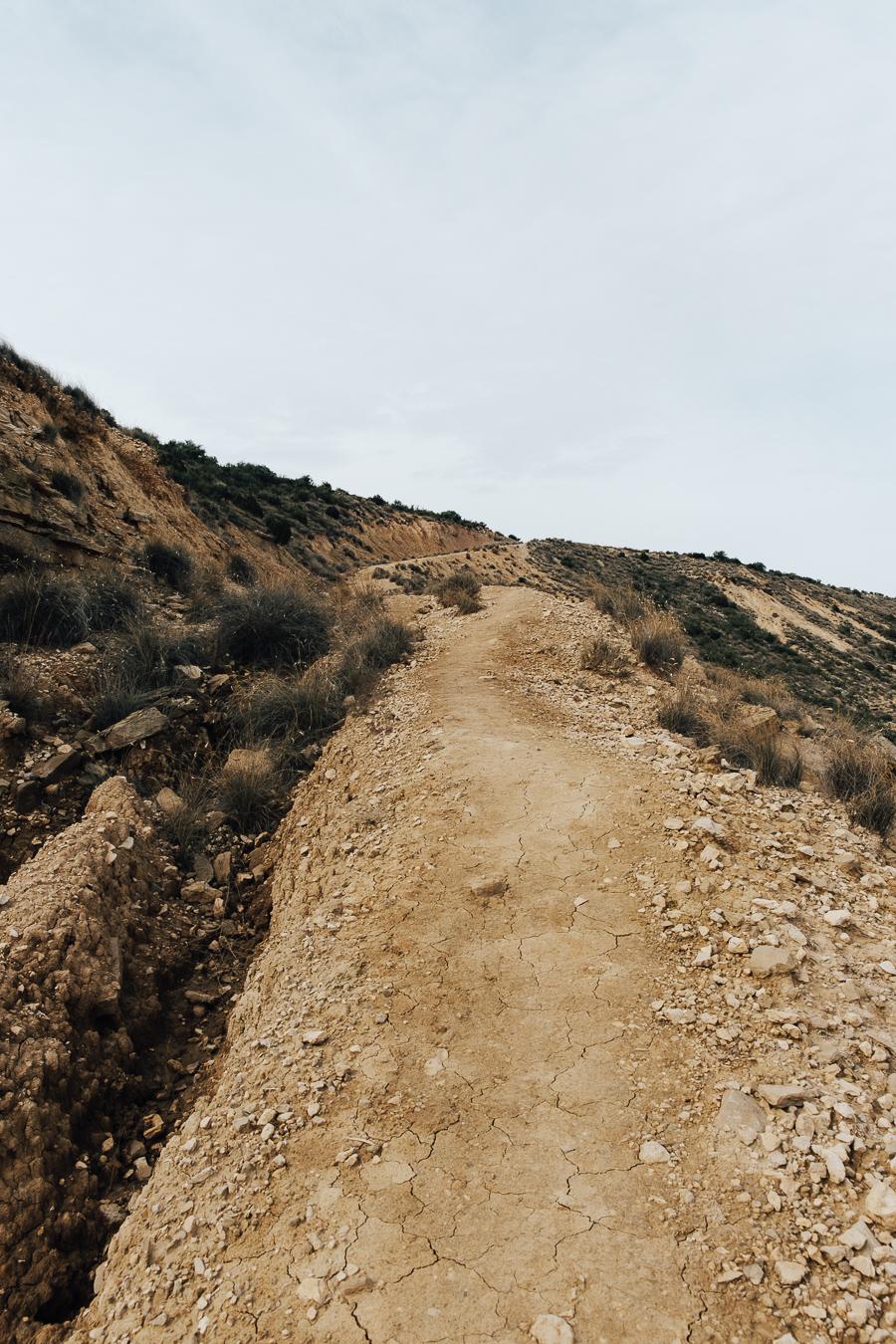 sliceofcactus-2016-11-weekend-paysbasque-espagne-espagne-navarre-desert-bardenas-0960