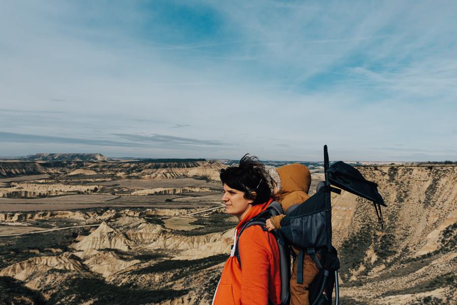 sliceofcactus-2016-11-weekend-paysbasque-espagne-espagne-navarre-desert-bardenas-0987