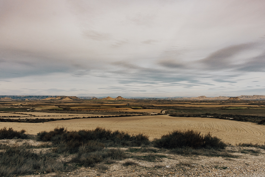 sliceofcactus-2016-11-weekend-paysbasque-espagne-espagne-navarre-desert-bardenas-1026