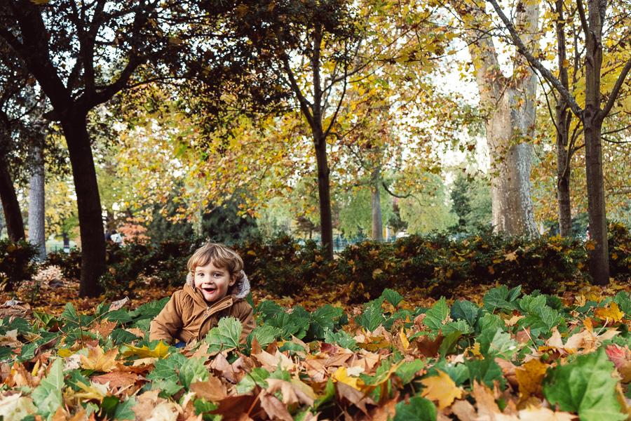 sliceofcactus-automne-parc-bordelais-35