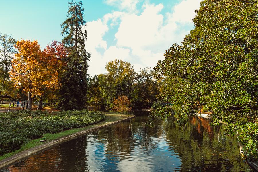 sliceofcactus-automne-parc-bordelais-8