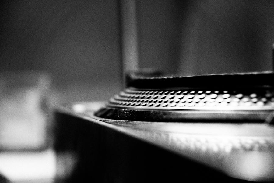 sliceofcactus-platine-vinyle-dub-1