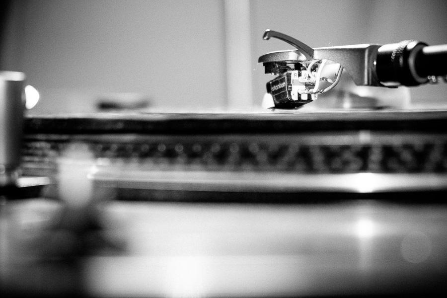 sliceofcactus-platine-vinyle-dub-10