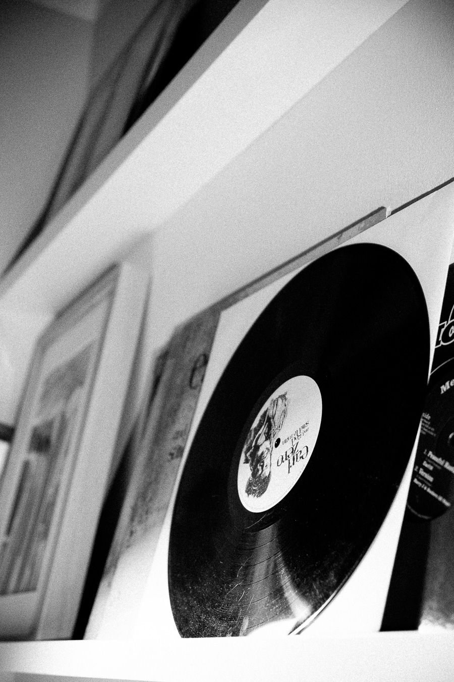 sliceofcactus-platine-vinyle-dub-11