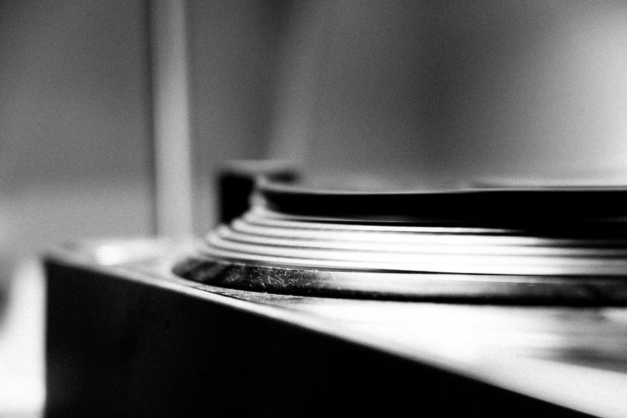 sliceofcactus-platine-vinyle-dub-2