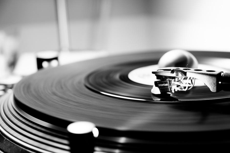sliceofcactus-platine-vinyle-dub-4